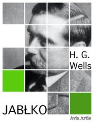 okładka Jabłko, Ebook | Herbert George Wells