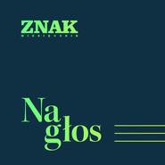 okładka Stacja: literatura na głos, Audiobook | Wojciech Bonowicz, Anna Marchewka