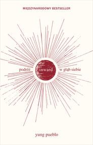 okładka Inward. Podróż w głąb siebie, Ebook | Pueblo Yung