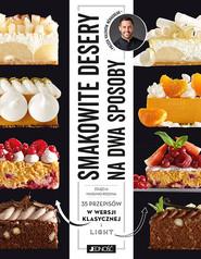 okładka Rodzina w dobrej formie Jak zachować szczupłą sylwetkę i świetną kondycję 150 łatwych wegetariańskich przepisów, Książka   Cramm Dagmar von