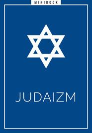okładka Judaizm. Minibook, Ebook | autor zbiorowy