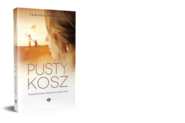 okładka Pusty kosz, Ebook | Reznikova Tamara