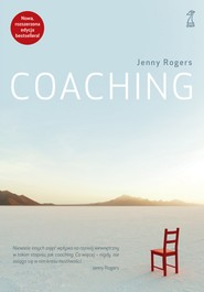okładka Coaching, Ebook | Rogers Jenny