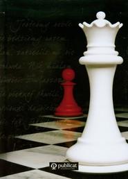 okładka Przed świtem  Pamiętnik, Książka   Stephenie Meyer