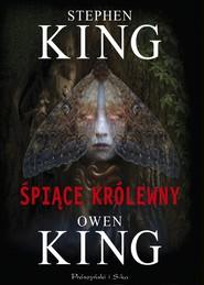 okładka Śpiące królewny, Ebook | Stephen King, Owen King
