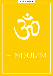 okładka Hinduizm. Minibook, Ebook   autor zbiorowy