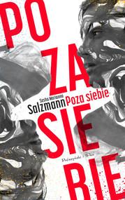 okładka Poza siebie, Ebook   Sasha Marianna Salzmann