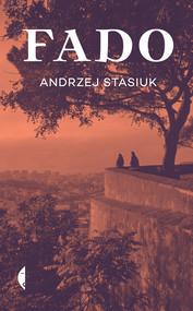 okładka Fado, Ebook   Andrzej Stasiuk