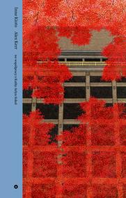 okładka Inne Kioto, Ebook | Alex Kerr