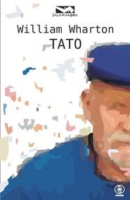okładka Tato, Ebook | William Wharton