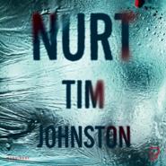 okładka Nurt, Audiobook | Tim Johnston