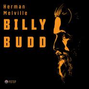 okładka Billy Budd, Audiobook | Herman Melville