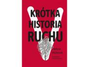okładka Krótka historia Ruchu, Ebook | Petra Hulova
