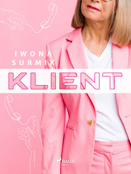 okładka Klient, Ebook | Iwona Surmik