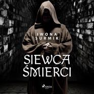 okładka Siewca śmierci, Audiobook | Iwona Surmik