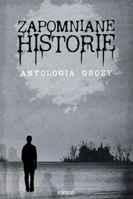 okładka Zapomniane historie, Ebook | Praca zbiorowa