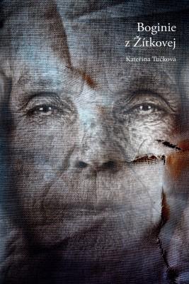 okładka Boginie z Žítkovej, Ebook | Katerina Tuckova