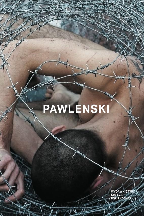 okładka Pawlenskiebook | EPUB, MOBI | Opracowanie zbiorowe