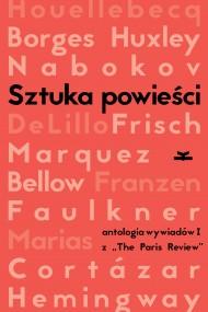 okładka Sztuka powieści., Ebook | Dobromiła Jankowska, Adam Pluszka, Autor zbiorowy