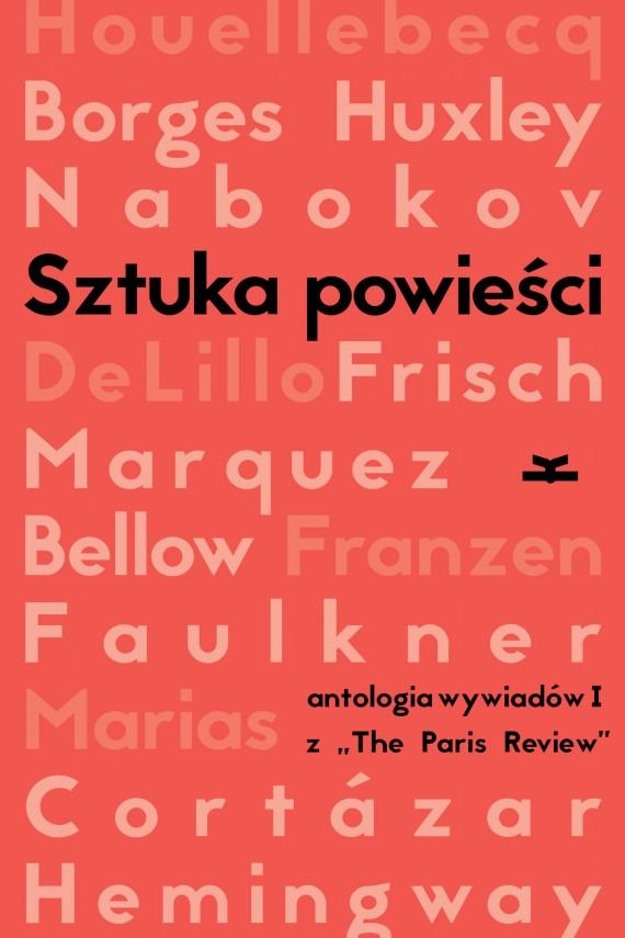 okładka Sztuka powieści.. Ebook | EPUB, MOBI | Dobromiła Jankowska, Adam Pluszka, Autor zbiorowy