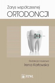 okładka Zarys współczesnej ortodoncji, Ebook | Irena  Karłowska