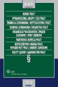 okładka Kodeks pracy wynagrodzenia.... Ebook | PDF | autor zbiorowy