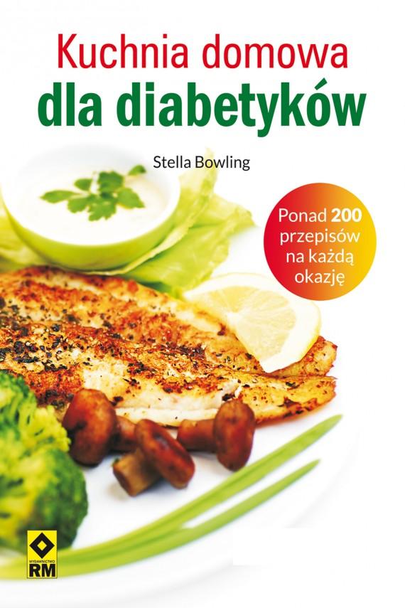Kuchnia Domowa Dla Diabetyków