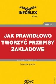 okładka Ułatwienia w dochodzeniu wierzytelności. Ebook   PDF   Sławomir Biliński, Marek Smakuszewski