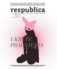 okładka Res Publica Nowa 2/2017 (228). Ebook | autor  zbiorowy