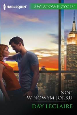 Miejsca randkowe w Nowym Jorku
