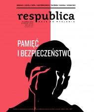 okładka Res Publica Nowa 3/2017 (229). Ebook | EPUB,MOBI | autor  zbiorowy