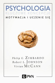 okładka Psychologia. Kluczowe koncepcje. Tom 2, Ebook | Philip G.  Zimbardo, Robert L.  Johnson, Vivian  McCann