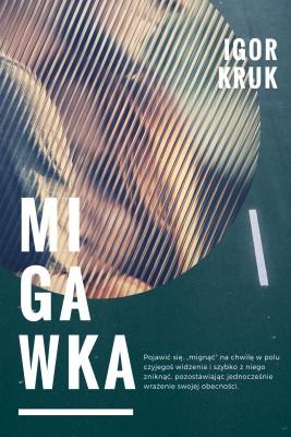 okładka Migawka, Ebook | Igor  Kruk