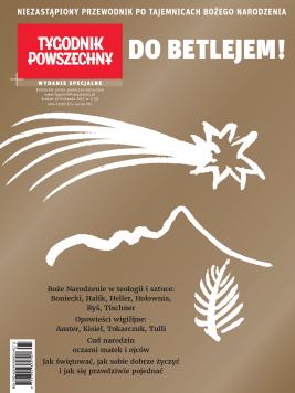 okładka Do Betlejem!, Ebook | Opracowanie zbiorowe
