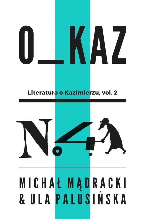 okładka Spacer - mistrz. Ebook | EPUB, MOBI | Michał Mądracki, Ula Palusińska