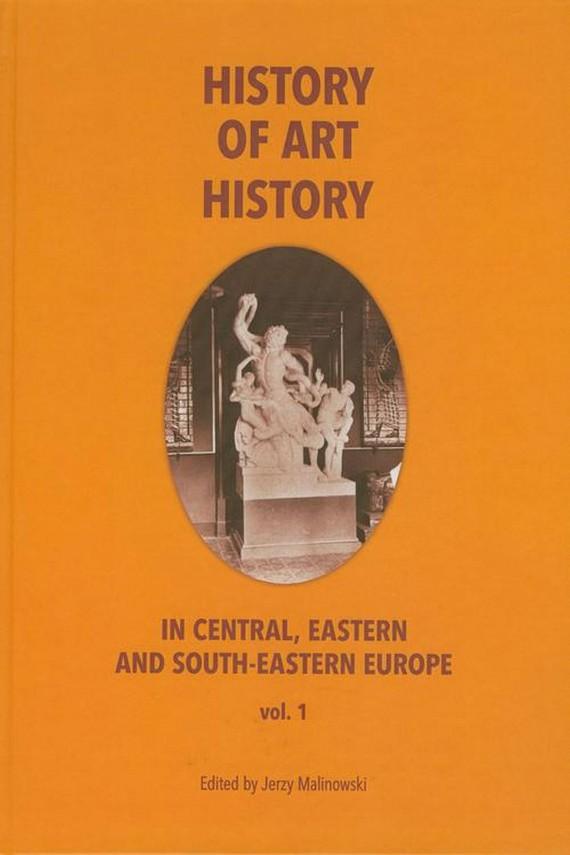 ART HISTORY TEXTBOOK PDF DOWNLOAD