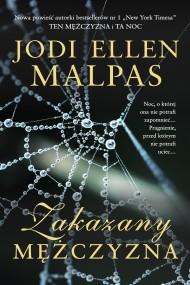 okładka Zakazany mężczyzna. Ebook   EPUB,MOBI   Jodi Ellen Malpas, Julia Wolin, Magdalena Ufland