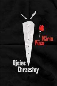 okładka Ojciec Chrzestny, Ebook   Mario Puzo