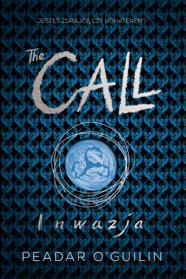 okładka The Call II, Ebook | Peadar  Ó  Guilín