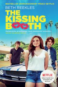 okładka The Kissing Booth. Ebook | Olga Siara, Beth Reekles