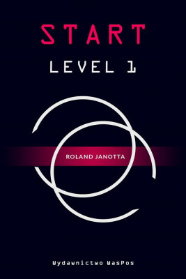 okładka Start, Ebook | Roland  Janotta