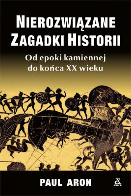 Historia Ebooki Epub Mobi Kindle Pdf Woblinkcom