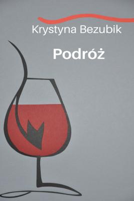 okładka Podróż, Ebook   Krystyna Bezubik