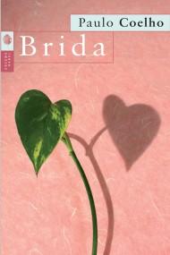 okładka Brida. Ebook   EPUB,MOBI   Paulo Coelho