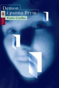 okładka Demon i panna Prym. Ebook   EPUB,MOBI   Paulo Coelho