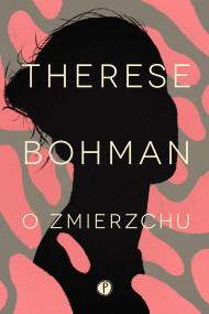 okładka O zmierzchu, Ebook | Justyna Czechowska, Ewa Pawłowska, Therese Bohman
