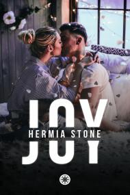 okładka Joy, Ebook   Hermia Stone