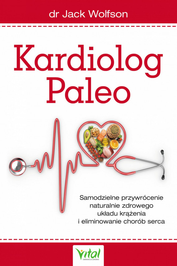 download pdf di dieta paleo