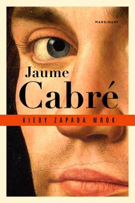 okładka Kiedy zapada mrok, Ebook | Jaume  Cabré