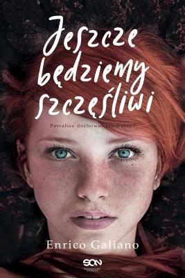 okładka Jeszcze będziemy szczęśliwi, Ebook | Enrico Gnaulati